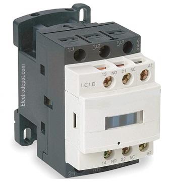 lighting contactor 30a 40a 50a 3, 4 pole electrodepot controller wiring  diagram 4p contactor 30a wiring diagram
