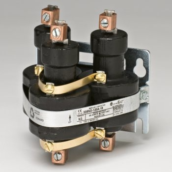 lighting contactor 30a 40a 50a 3 4 pole no nc