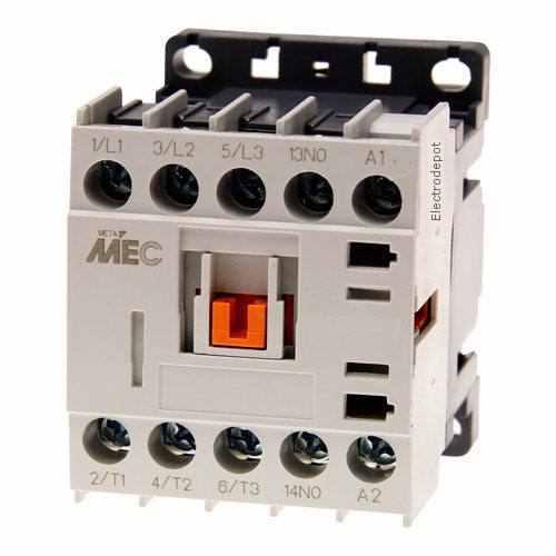120v lighting contactor wiring diagram diagram square d 3 pole contactor wiring diagram electrical
